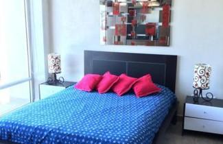 Photo 1 - 3.14 Apartment