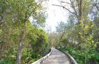 Photo 1 - Key West At Fairway Ridge