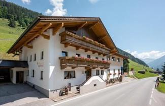 Photo 1 - Lebensquelle Krapfenhof
