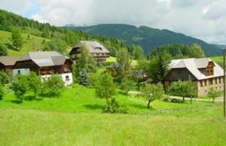 Foto 1 - Gasthof Gangl