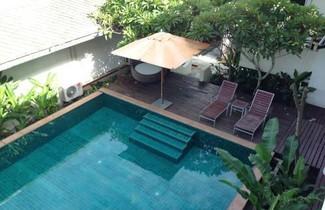 Foto 1 - Nakara Residence