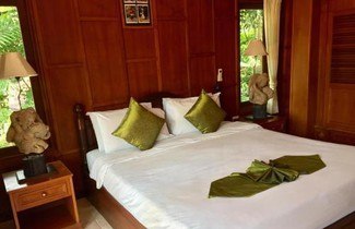 Foto 1 - Baan Laem Noi Villa's