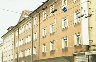Foto 1 - Apartments Wirrer
