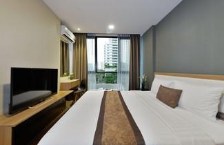 Photo 1 - Ten Ekamai Suites by Aspira