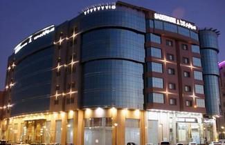 Photo 1 - Sadeem Hotel Suites