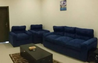 Photo 1 - Al Amoria Furnished Apartments 3