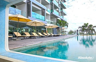 Photo 1 - Absolute Twin Sands Resort & Spa