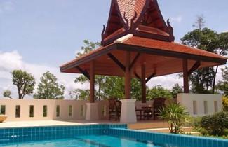 Foto 1 - Villa Malee