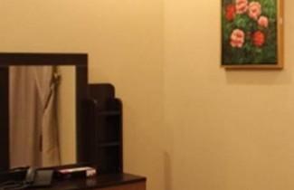 Photo 1 - Manam Hotel Apartments