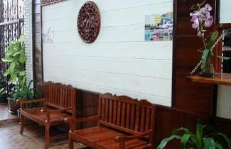 Photo 1 - Mekong Guesthouse