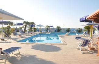 Foto 1 - Villaggio Costa Blu