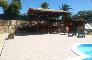 Foto 1 - Villa Alessia