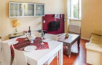Foto 1 - Appartamento Garda Ulivi