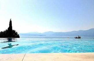 Photo 1 - Villa Belvedere
