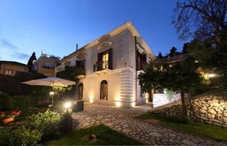 Photo 1 - Villa Mazzei