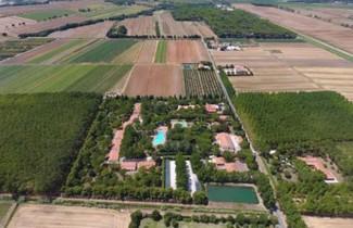 Photo 1 - Ghiacci Vecchi Residence