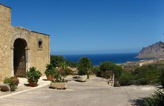 Photo 1 - Hotel Baglio Santacroce