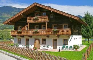 Foto 1 - Apartment Neuhaushof