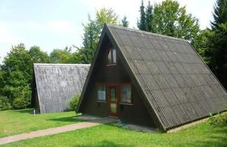 Foto 1 - Holiday Home Arolsen-Twistesee