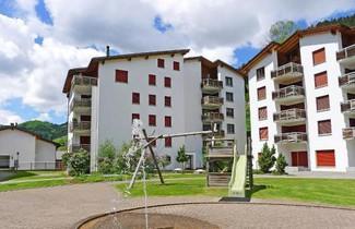 Photo 1 - Apartment Encarden