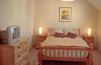 Photo 1 - Holiday Home Sneem.2