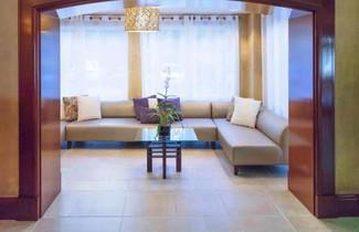 Apartment Coconut Grove.1 1