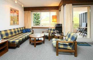 Photo 1 - Apartment Ringstrasse - Utoring-13