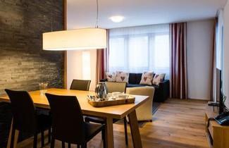 Foto 1 - Apartment TITLIS Resort Wohnung 202