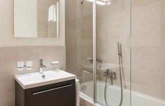 Foto 1 - Apartment TITLIS Resort Wohnung 414
