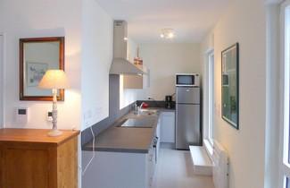 Photo 1 - Apartment Les Allées du Port