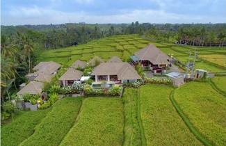 Foto 1 - Anusara Luxury Villas