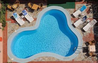 Foto 1 - Cleopatra Apartments