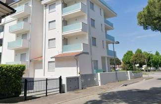 Photo 1 - Residence Antares
