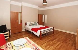 London Short Term Apartments 1
