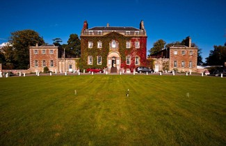 Photo 1 - Culloden House Hotel