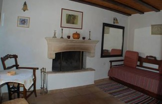Goulas Traditional Guesthouse 1