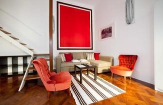 Kadar Apartments 1