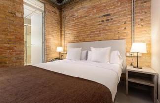 Photo 1 - Apartamentos DV