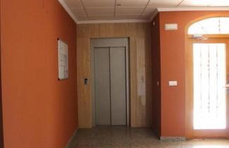Apartamentos el Calon 1