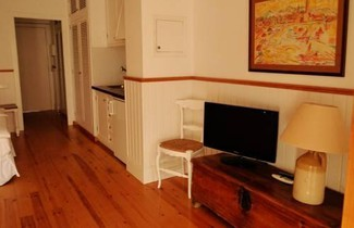 Antonio´s Apartment 1