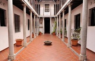 Photo 1 - Home Granada Columnas