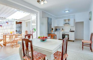 Photo 1 - Holiday Home Can Petit