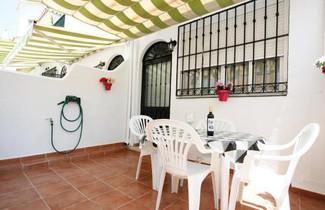 Photo 1 - Albatros Apartment