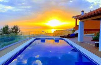 Photo 1 - Rincon del Mar