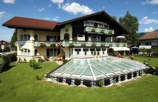 Photo 1 - Allgäu Residenz
