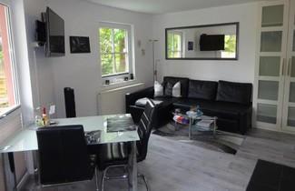 Foto 1 - Appartement Brinkmann