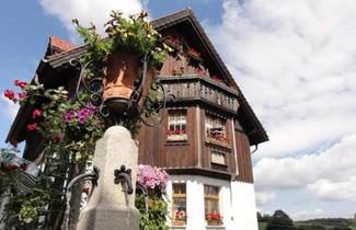 Foto 1 - Ferienwohnungen Christel