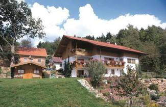 Photo 1 - Ferienhof Scholz