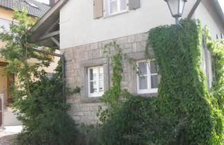 Foto 1 - Apartments Bed & Breakfast Brückner