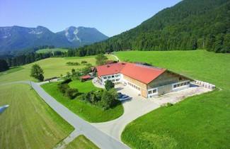 Foto 1 - Biohof Wallnerbauer